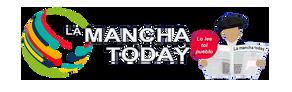 La Mancha Today